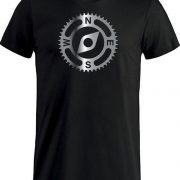 urbancycling_graphics_t-shirt_010TBS
