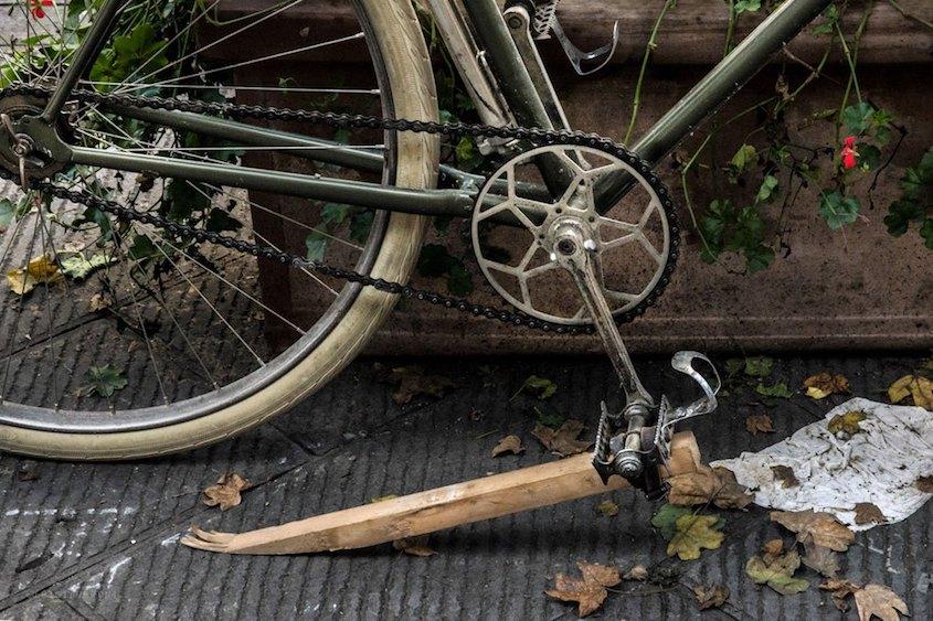L'Intrepida ciclostorica_2015_Luigi_Burroni_9