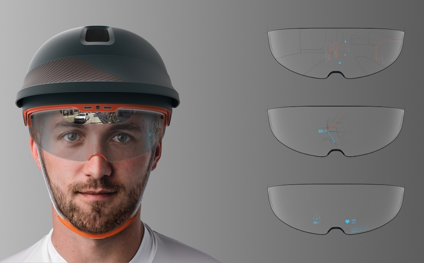 optic dca_helmet_urbancycling_1