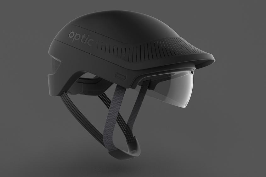 optic dca_helmet_urbancycling_2