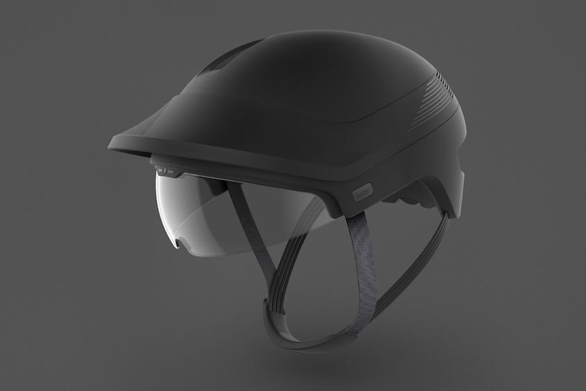 optic dca_helmet_urbancycling_3