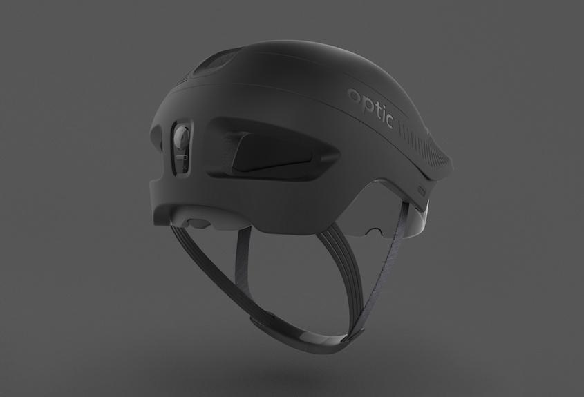 optic dca_helmet_urbancycling_4