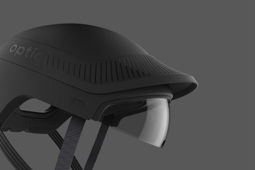 optic dca_helmet_urbancycling_5