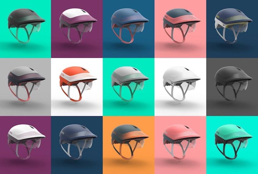optic dca_helmet_urbancycling_8