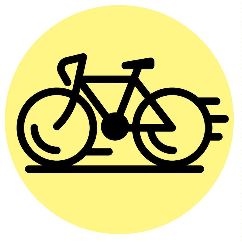 Sam Peet ilustrations_urbancycling_1