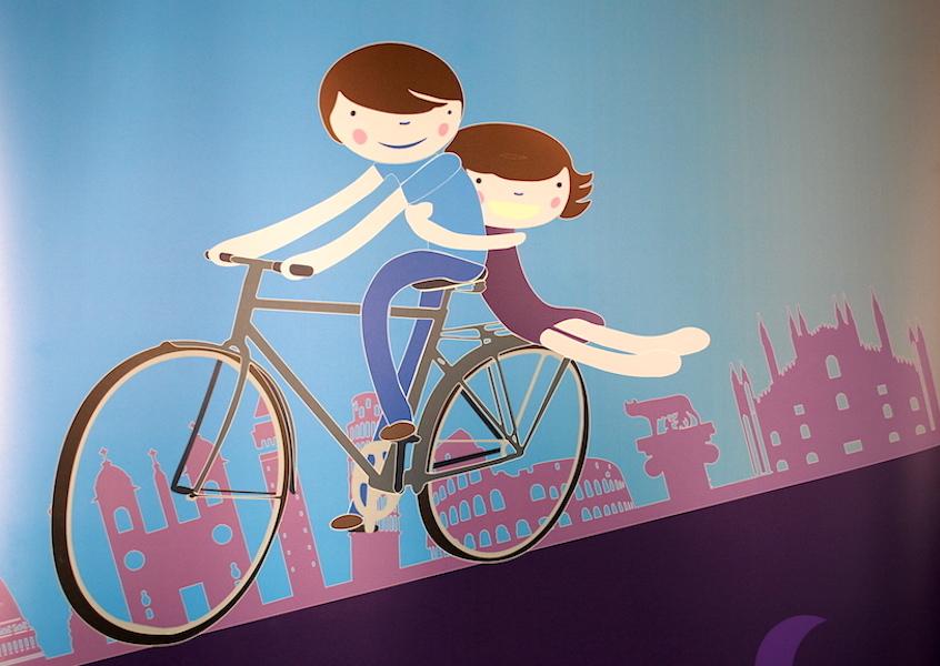 Bikenbike cicloturismo social_urbancycling_4