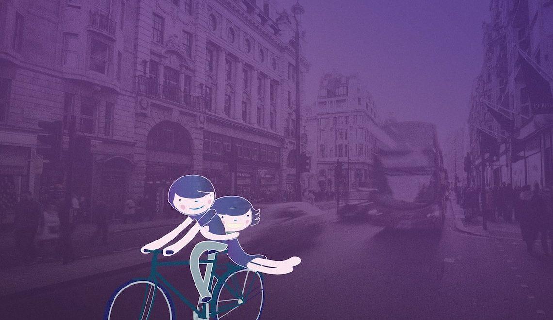 Bikenbike, il social marketplace del cicloturismo