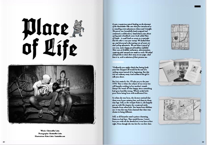 Boneshaker magazine_urbancycling_3