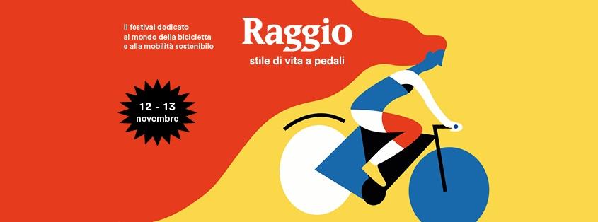 RAGGIO Stile di Vita a Pedali_11-2016_urbancycling_1