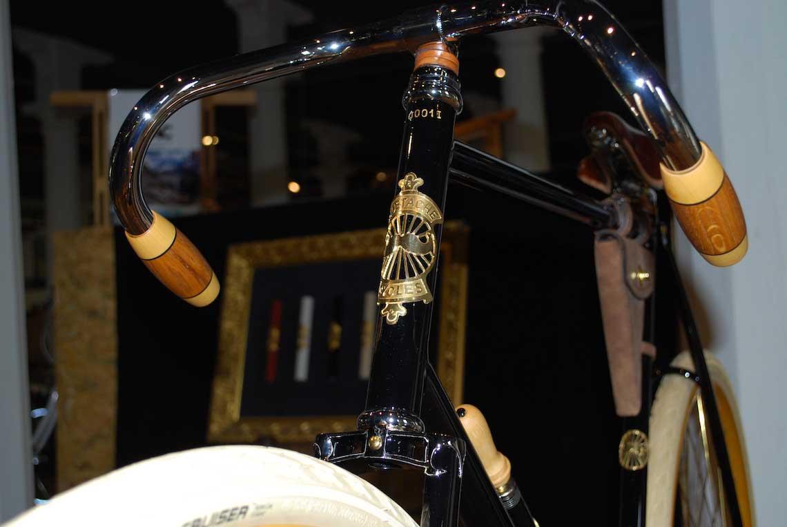 Grande successo per RAGGIO Stile di Vita a Pedali 2016