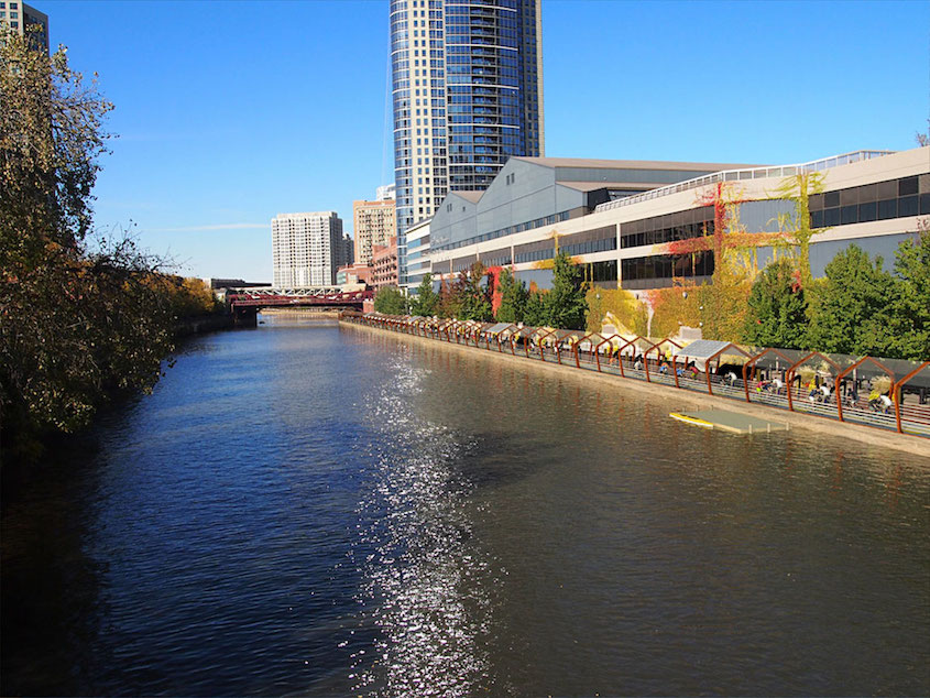 River Ride Chicago_ urbancycling_6