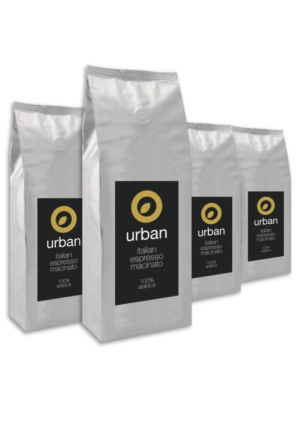 urban coffee_espresso_macinato_4_urbancycling
