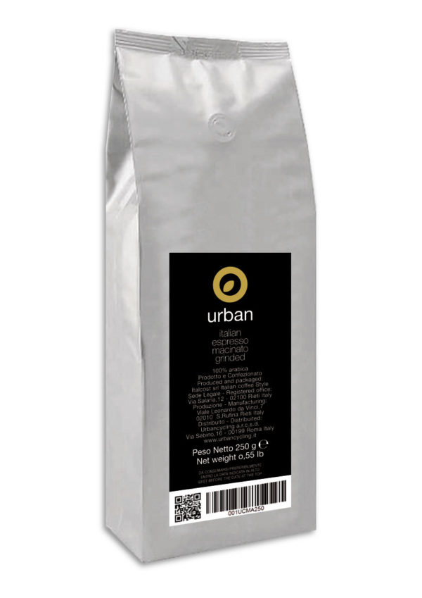 urban coffee_espresso_macinato_r_urbancycling