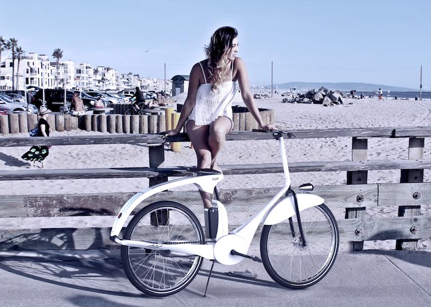 Vispa e-bike by Luca Lazzini_urbancycling_11