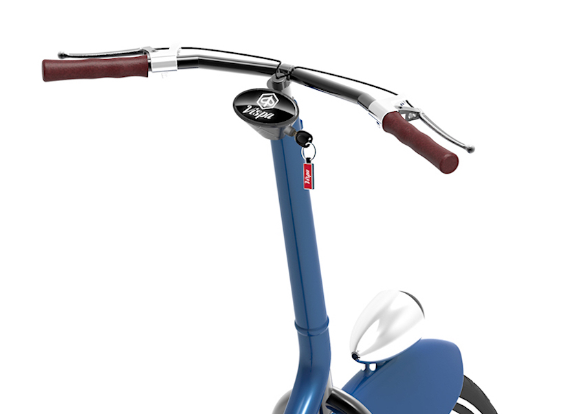 Vispa e-bike by Luca Lazzini_urbancycling_3