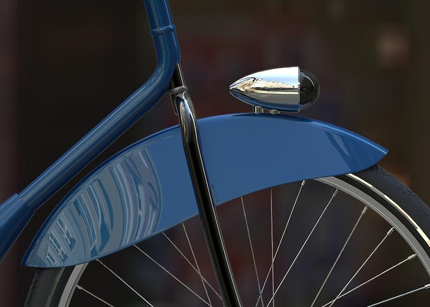 Vispa e-bike by Luca Lazzini_urbancycling_5