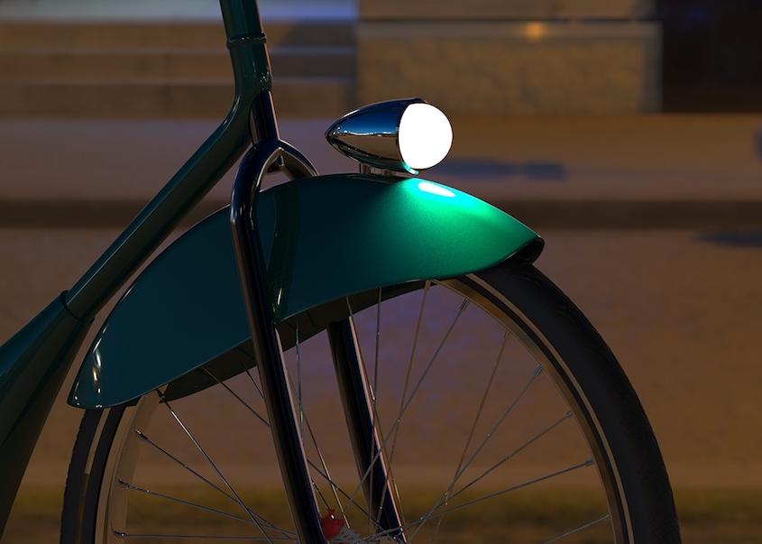 Vispa e-bike by Luca Lazzini_urbancycling_6