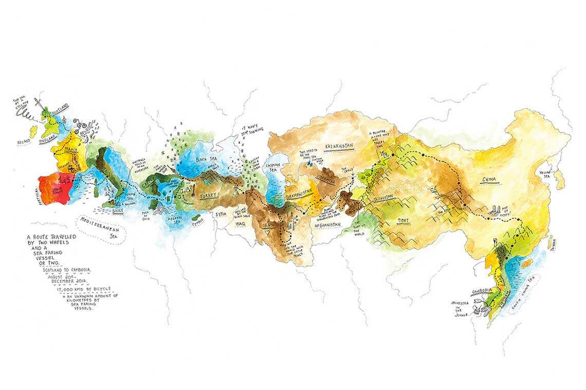 Borderless Mappe illustrate_ by Alex Hotchin_0