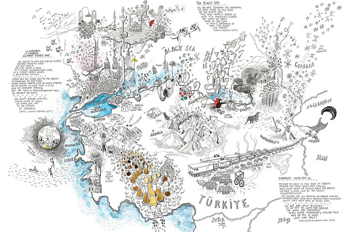Borderless Mappe illustrate_ by Alex Hotchin_2