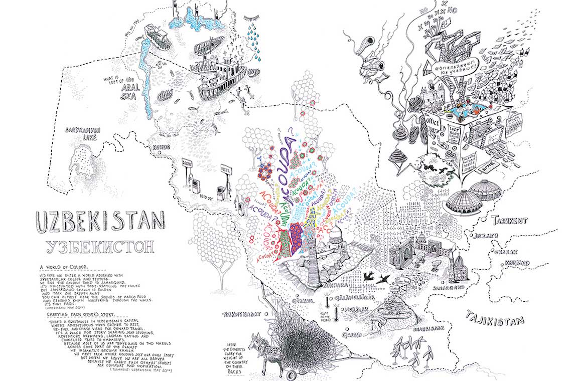 Borderless Mappe illustrate_ by Alex Hotchin_3