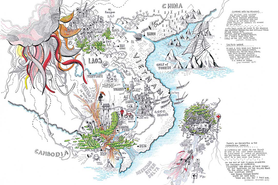 Borderless Mappe illustrate_ by Alex Hotchin_5