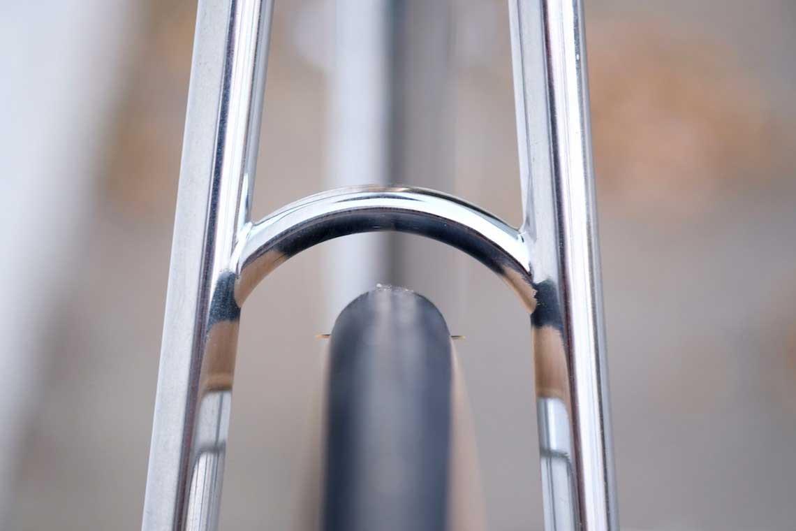 Cherubim Golden Track Bike_urbancycling_5