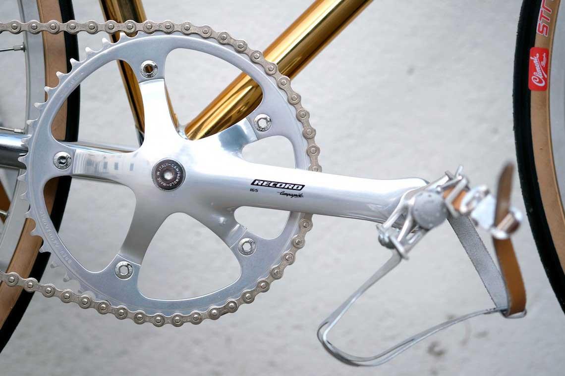Cherubim Golden Track Bike_urbancycling_6