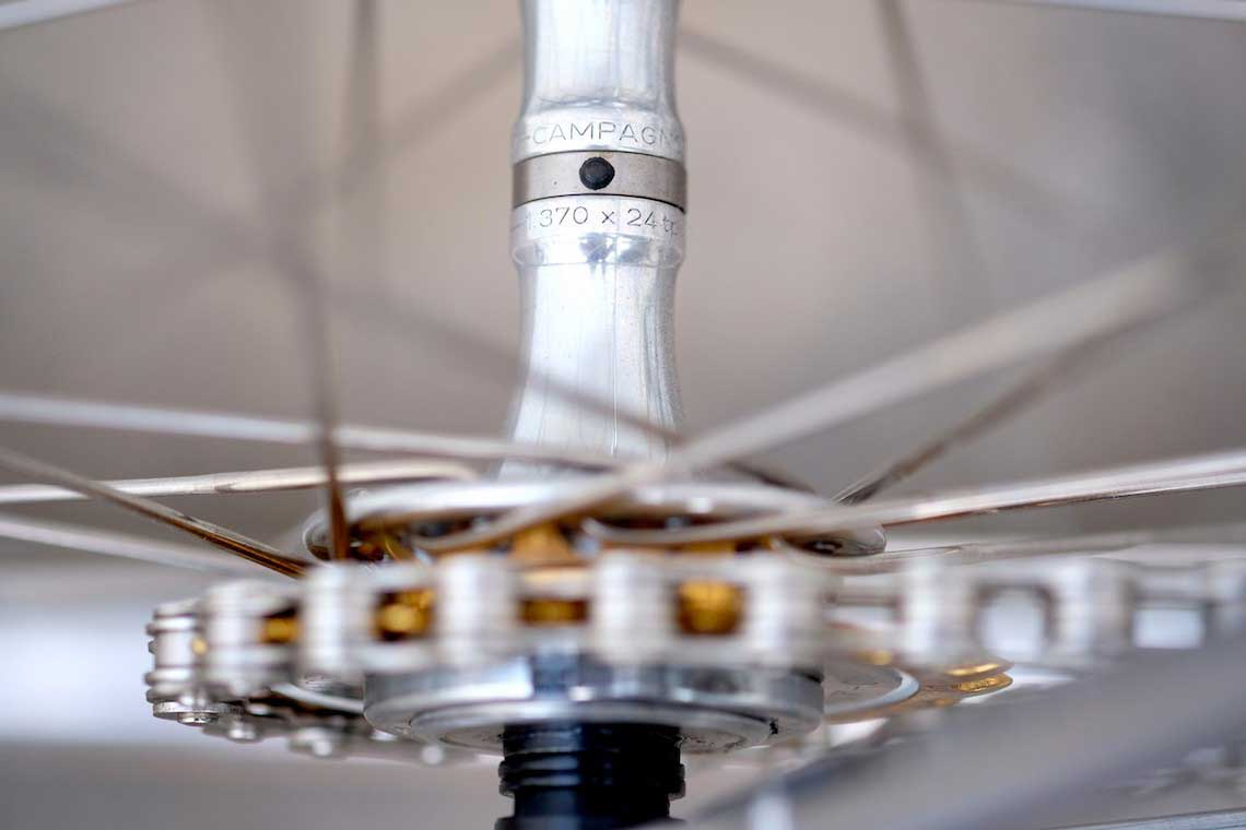Cherubim Golden Track Bike_urbancycling_7