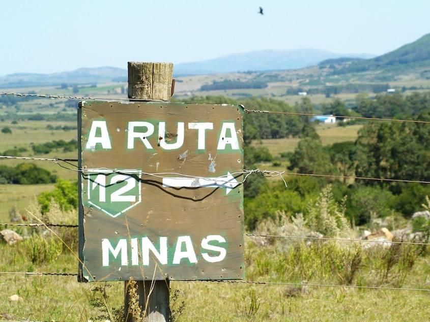 Eroica Punta del Este Urguay_urbancycling_5