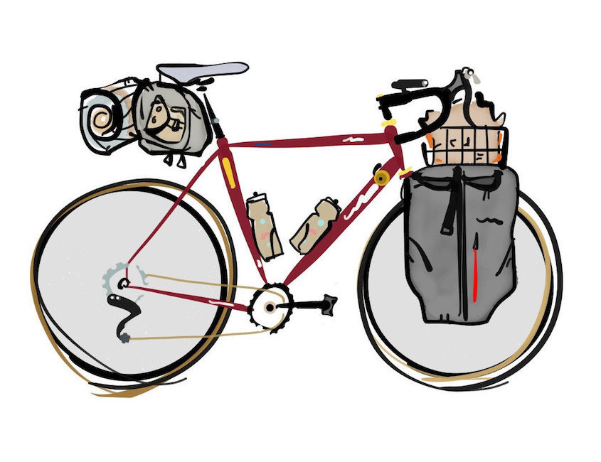 idrewyourbike with_ iphone_urbancycling_1