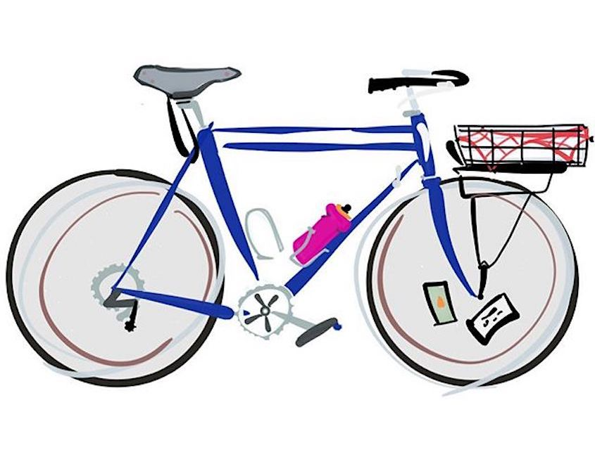 idrewyourbike with_ iphone_urbancycling_8