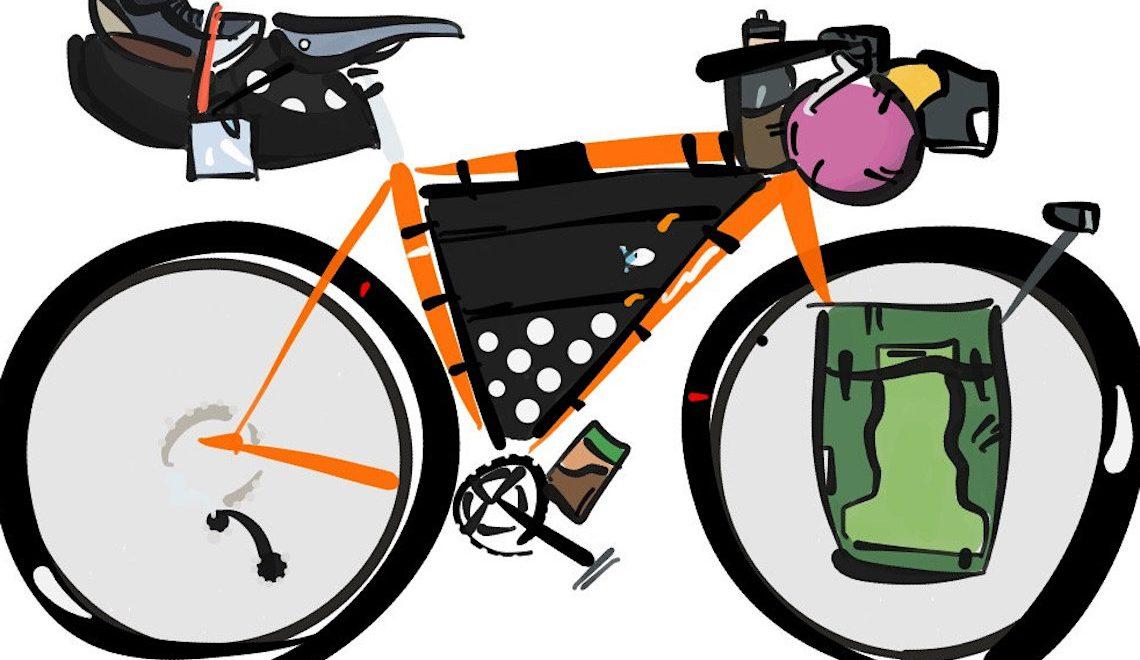 idrewyourbike with_ iphone_urbancycling_E
