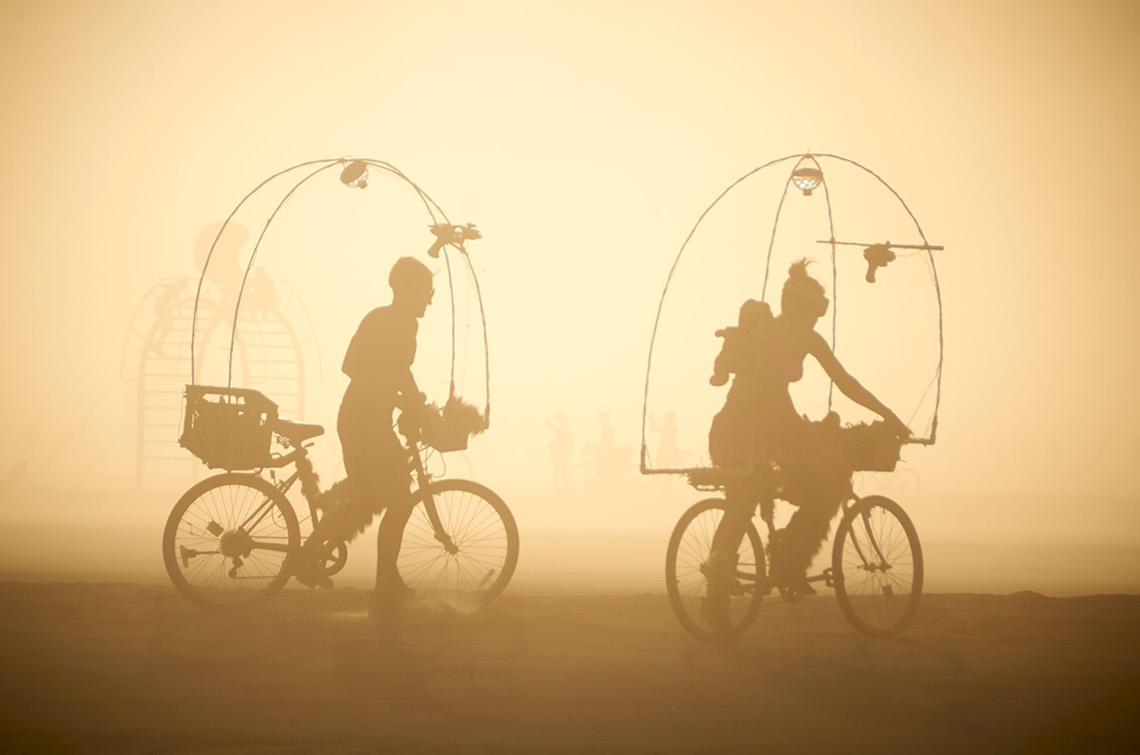 Joe Atlas Photography_Burning_Man_2015_urbancycling_1