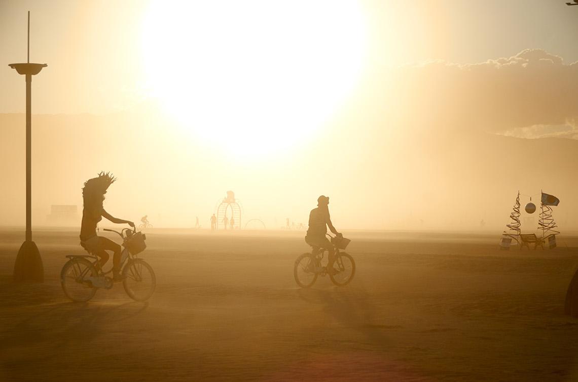 Joe Atlas Photography_Burning_Man_2015_urbancycling_3