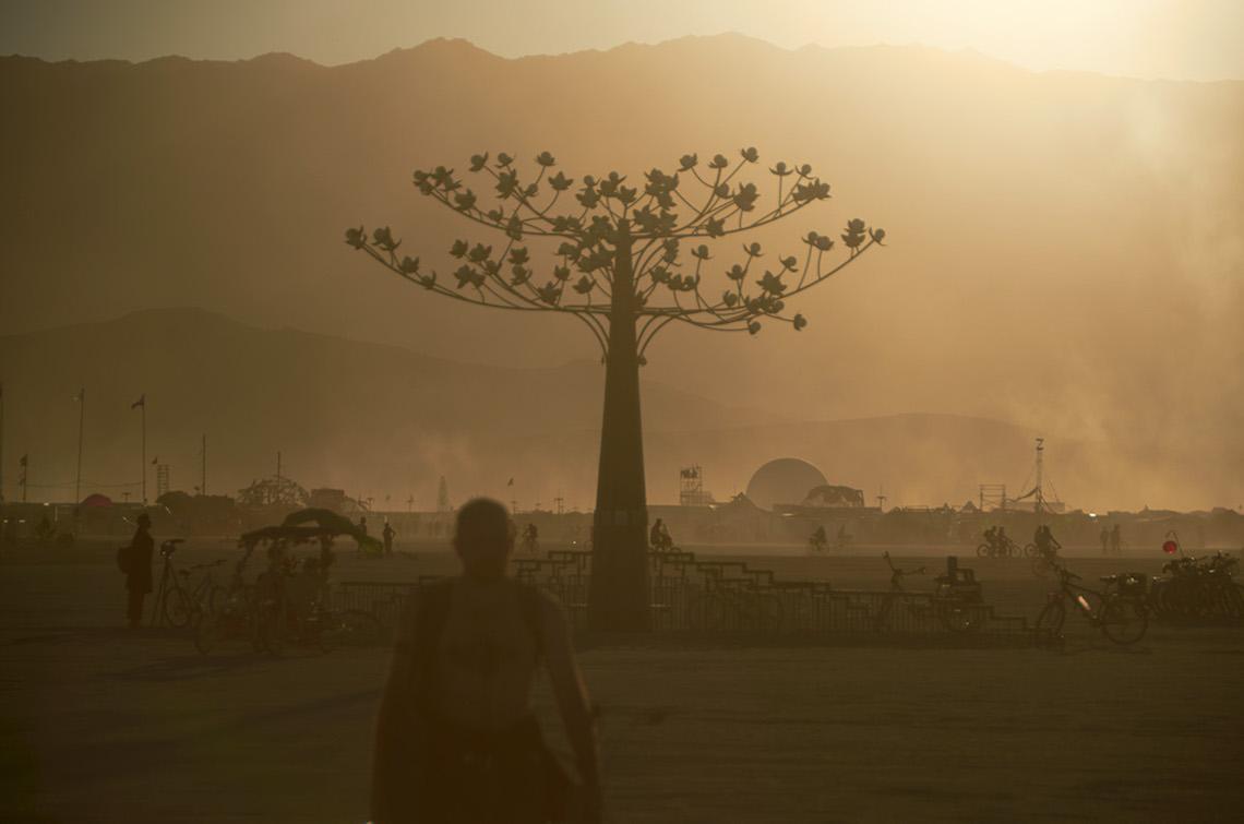 Joe Atlas Photography_Burning_Man_2015_urbancycling_4