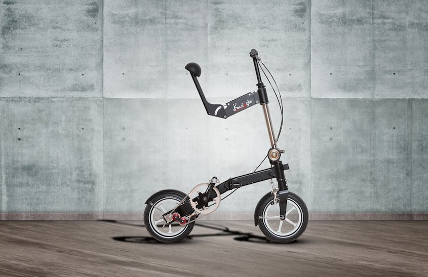 Kwiggle folding bike_urbancycling_3