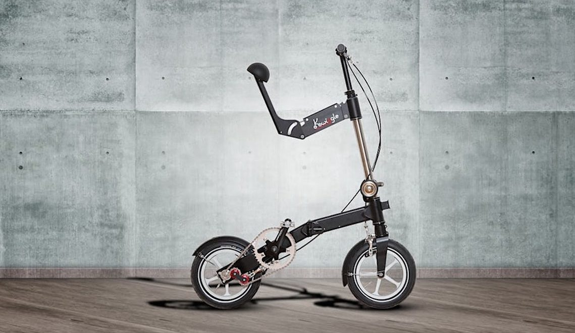 Kwiggle folding bike_urbancycling_E
