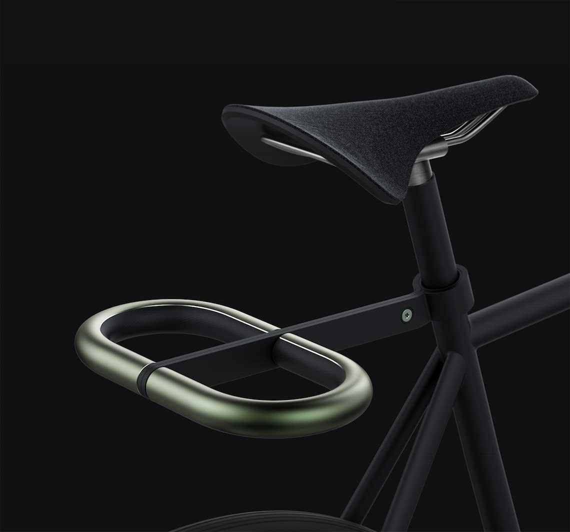 Link Bicycle Lock_urbancycling_6
