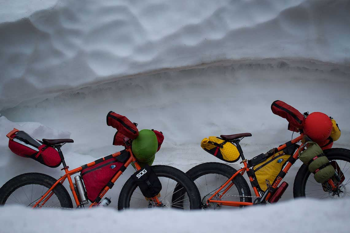 Montanus The Cold Vein_urbancycling_15