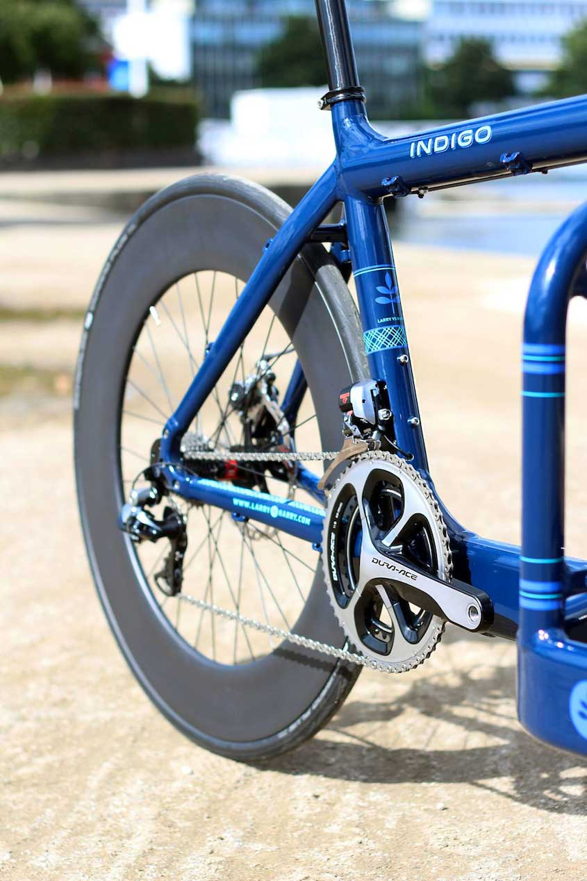 Bullit Cargo Bike Speed_Record_urbancycling_5