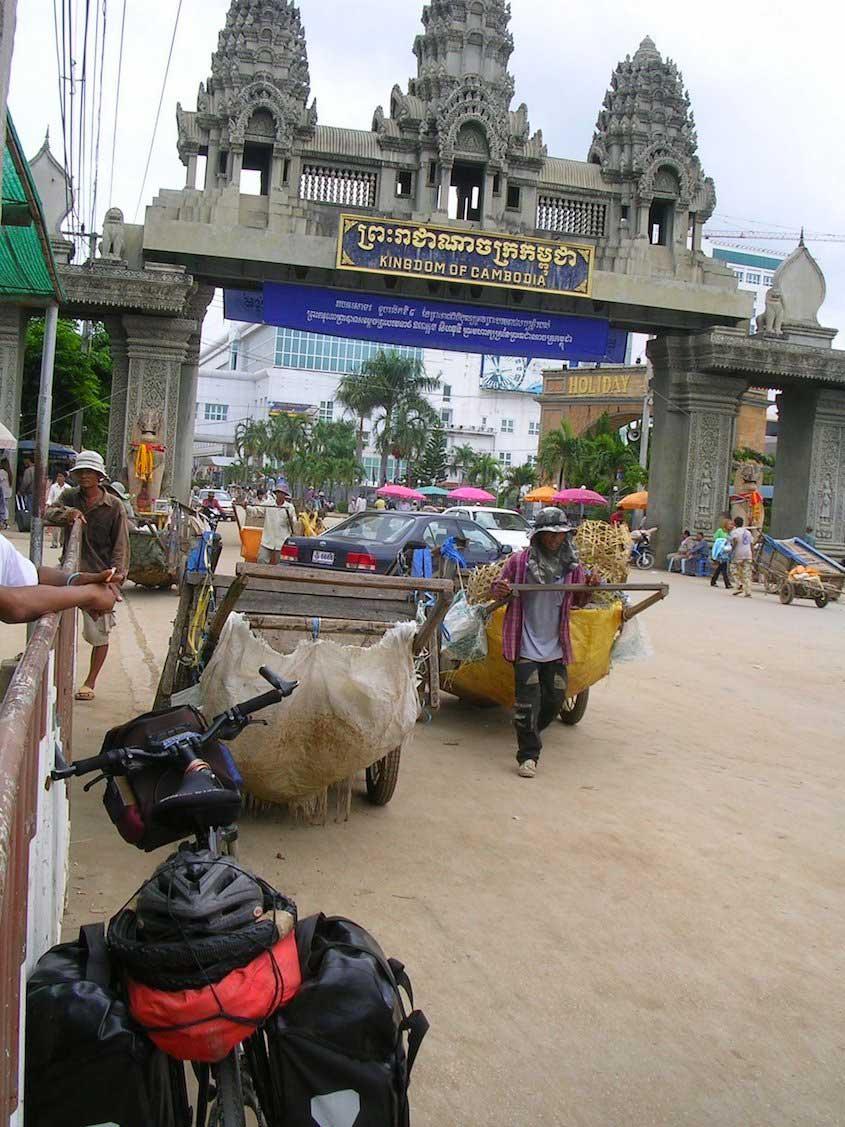 Cambogia otravidaesposible_urbancycling_2