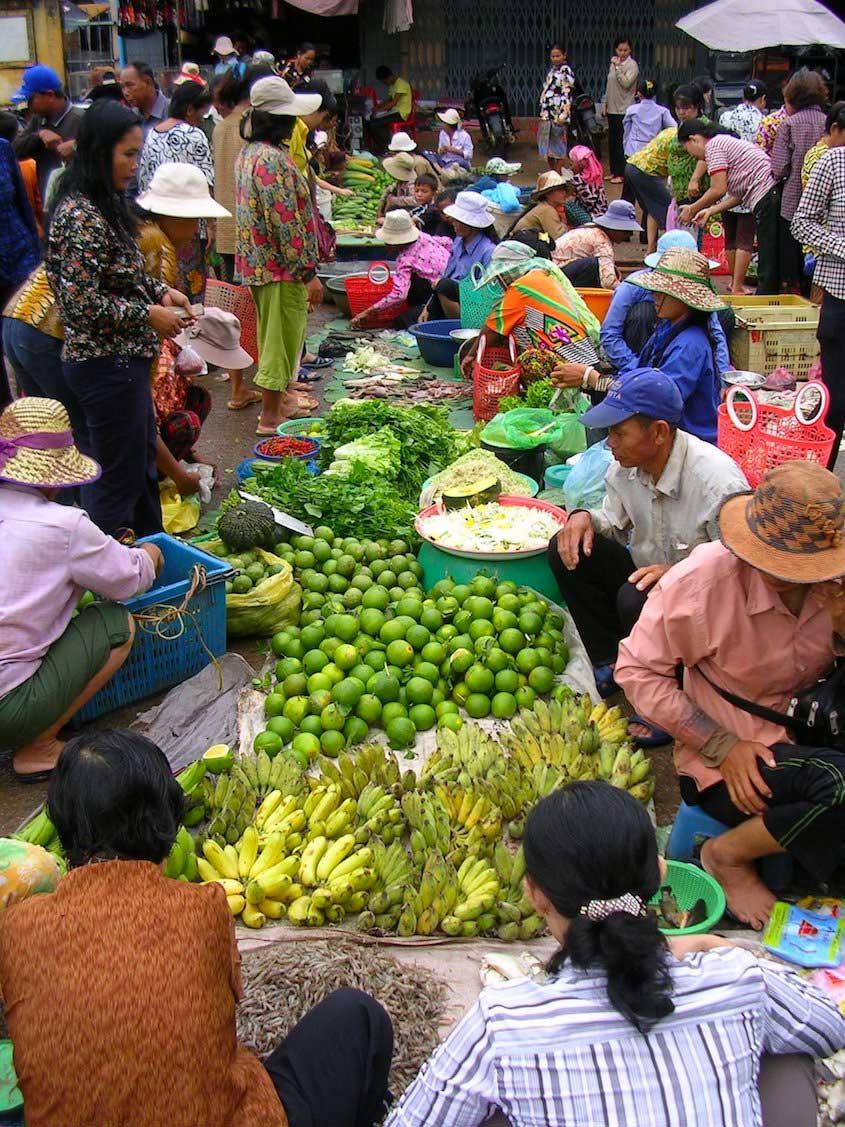 Cambogia otravidaesposible_urbancycling_3