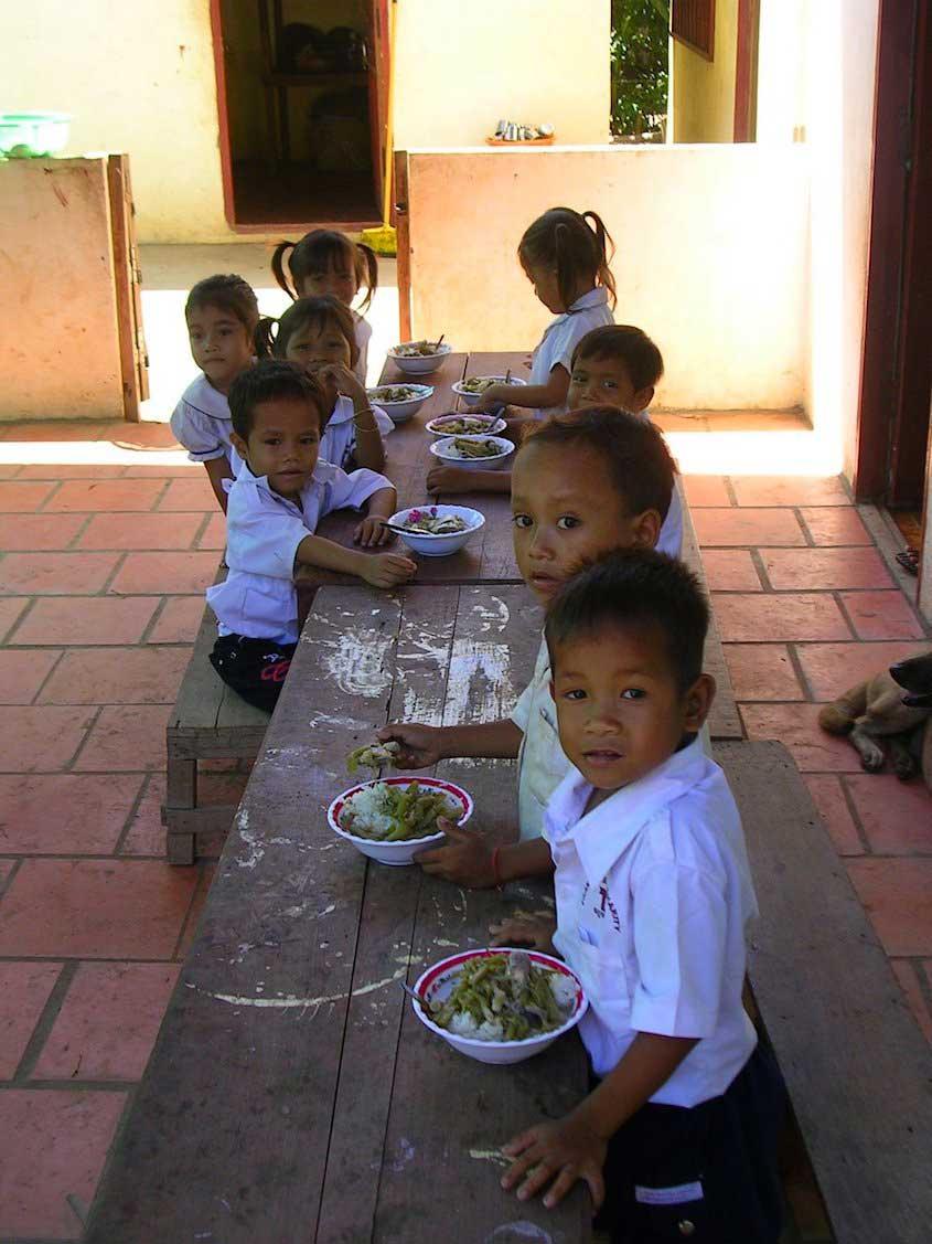 Cambogia otravidaesposible_urbancycling_5
