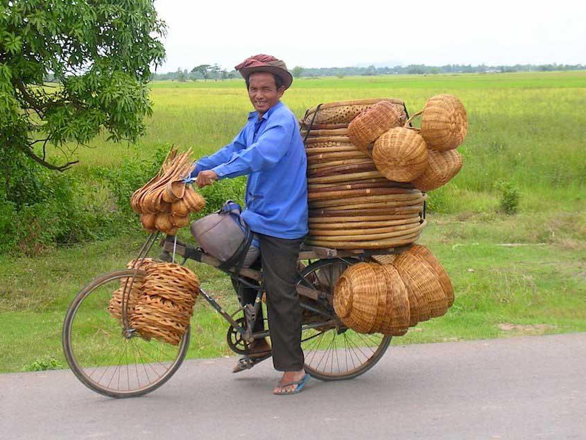 Cambogia otravidaesposible_urbancycling_16