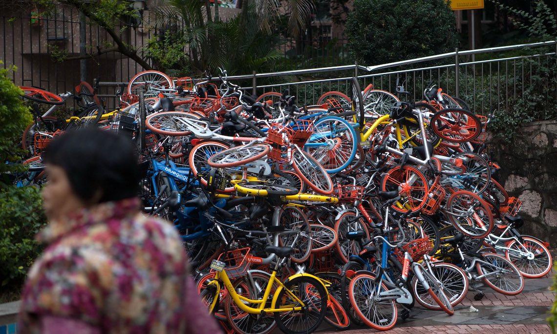 Cina Shenzhen_urbancycling_2