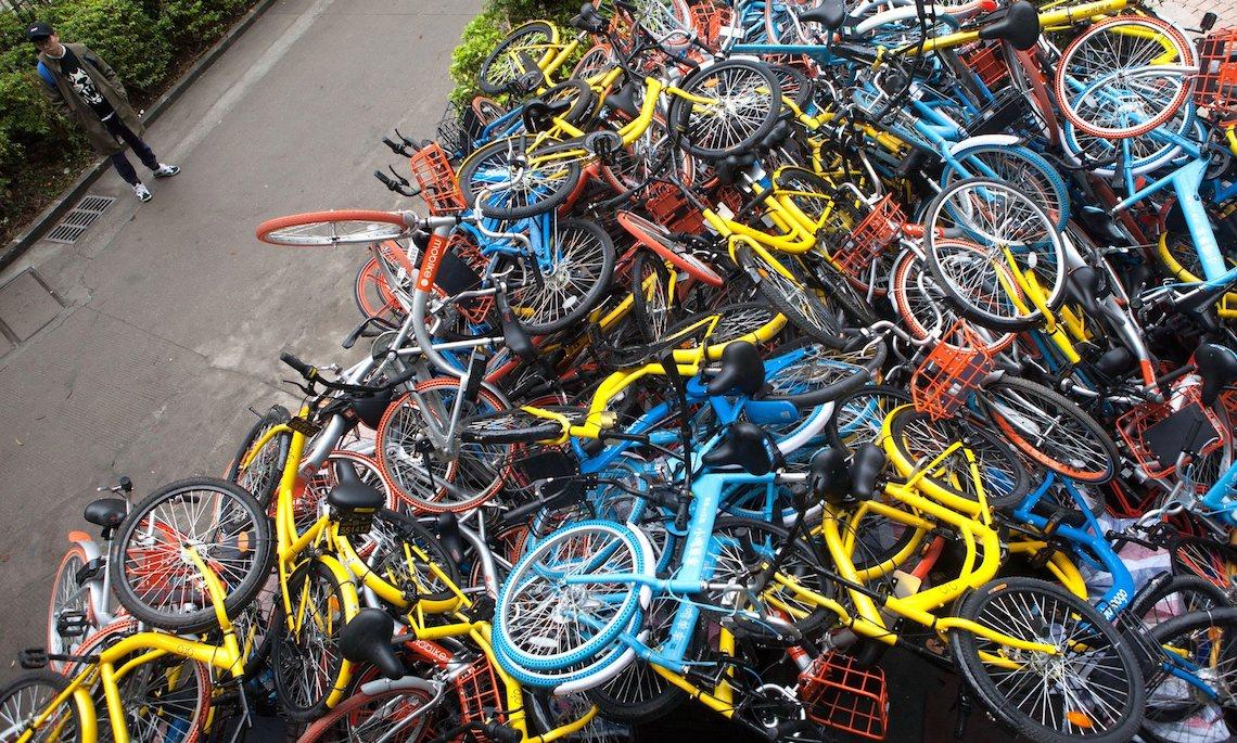 Cina Shenzhen_urbancycling_E