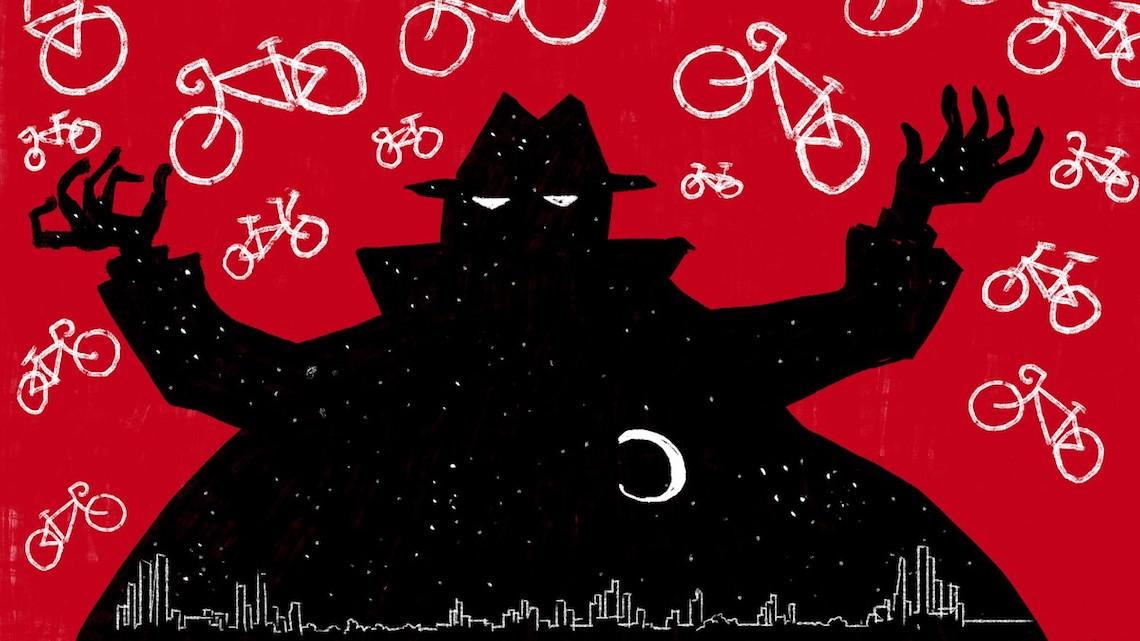 Come non bloccare la tua bici_Erin_Wilson_urbancycling_10