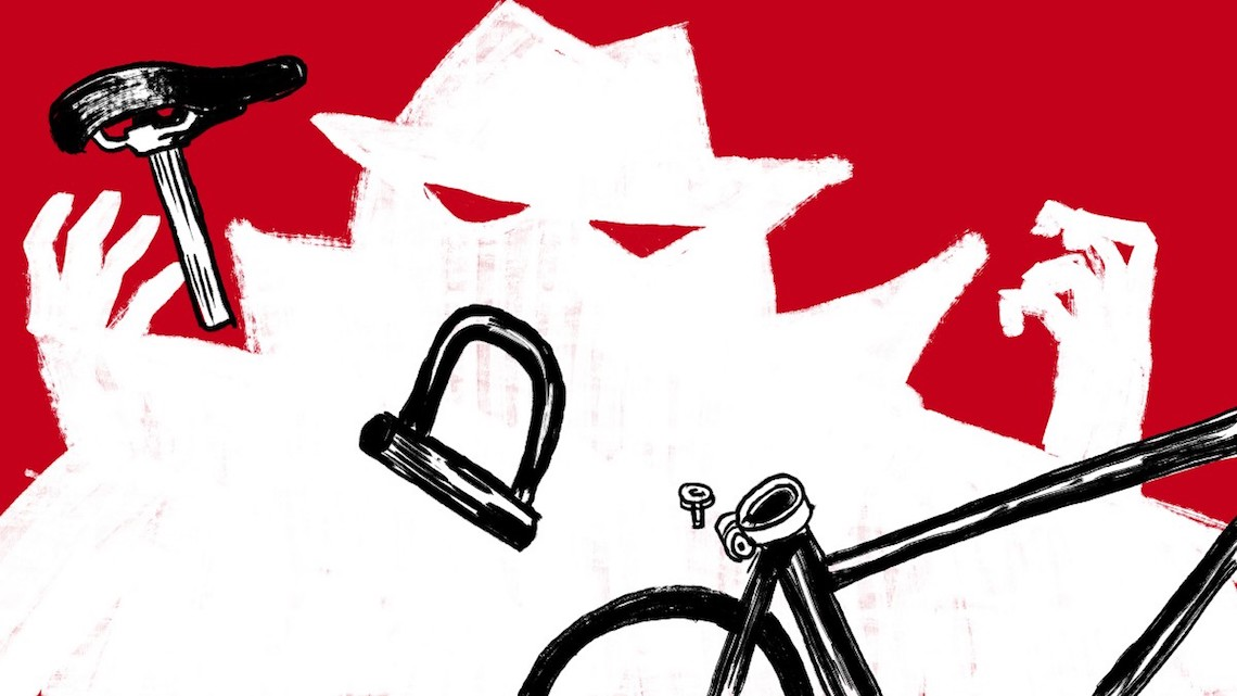 Come non bloccare la tua bici_Erin_Wilson_urbancycling_5