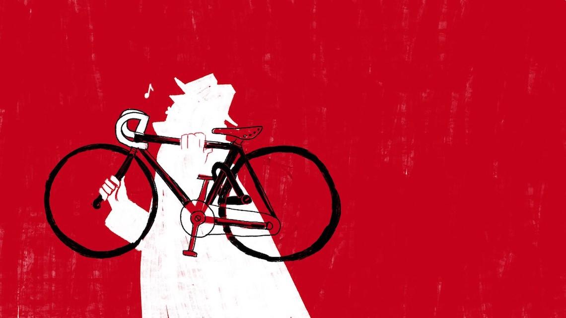 Come non bloccare la tua bici_Erin_Wilson_urbancycling_6