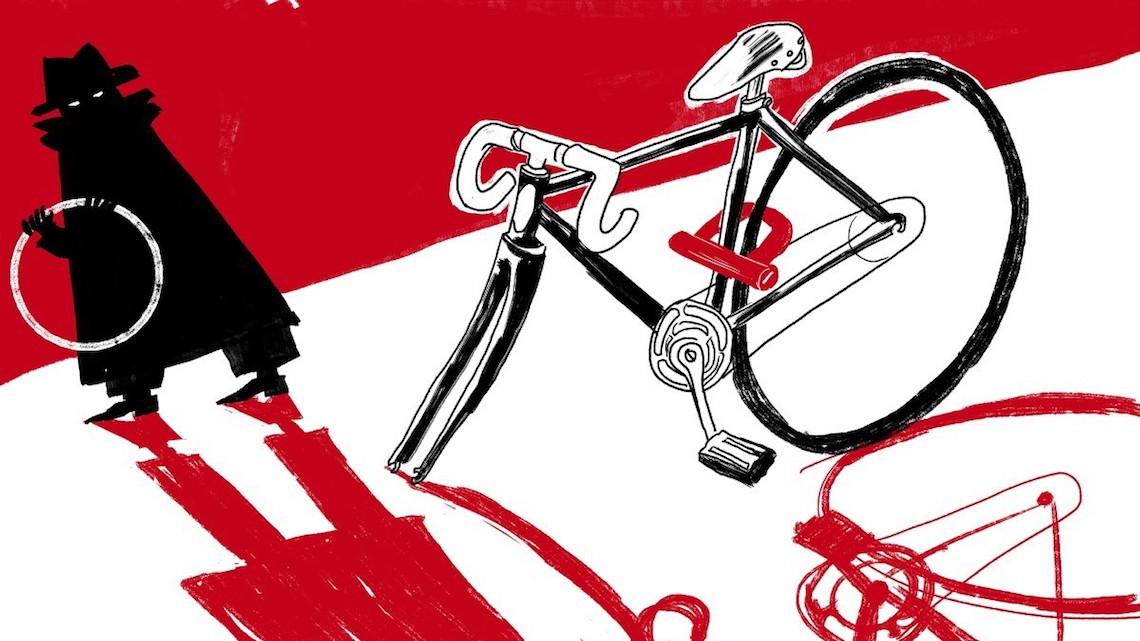 Come non bloccare la tua bici_Erin_Wilson_urbancycling_7